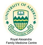 logo-allinclinic